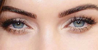 get_waxed_its_personal-eyebrow_enhancement
